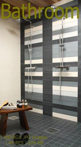 Stock Photo - Bathroom 2