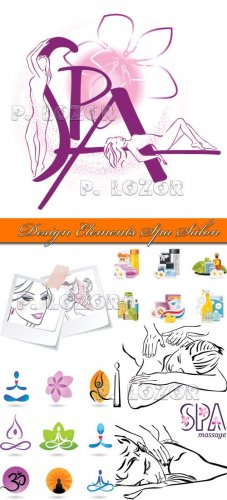 Design Elements Spa Salon