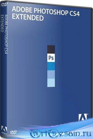 Фотошоп для детей / PhotoshopForChildren - Обучающий видеокурс (2010)