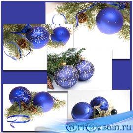 Новогодний дизайн - 2 / Christmas design - 2