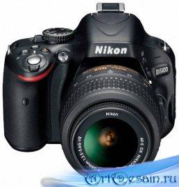 Красивые Png - Профессиональные фотоапараты